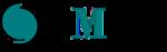 bmwa-logo