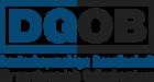 dgob-logo_desktop-1